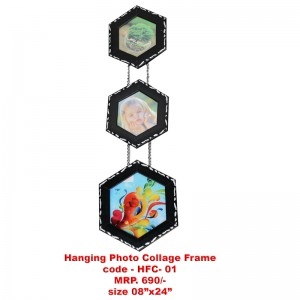 HCF-01